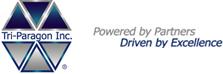 TPI Logo 02
