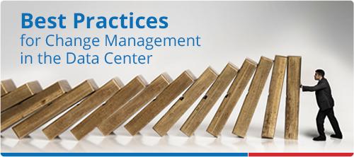 Blog image 01 Best Practices Change Management