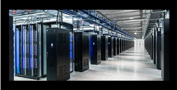 Data Center Standard
