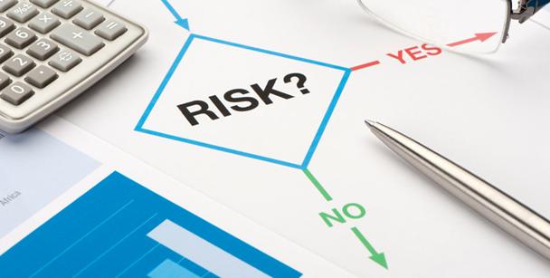 Risk Management Methodology