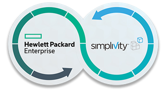 HPE Simplivity Stronger Together.png