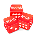 Manage your risk