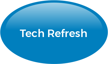 Tech Refresh-1