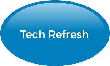 Tech Refresh-1